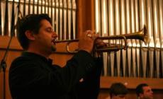 """""""Jazz nights"""" a palazzo Casalini <br/> nel ricordo di Marco Tamburini"""
