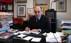 Si è spento Giuseppe Bortolussi  <br/> storico segretario della Cgia di Mestre
