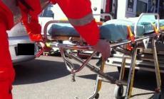 Il caldo miete un'altra vittima <br/> 98enne muore di disidratazione