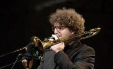 Domani partono le notti del jazz <br/> dedicate a Marco Tamburini