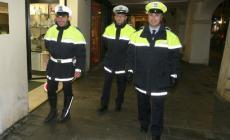 Controlli di Polizia e vigili urbani <br/> la movida rodigina al setaccio