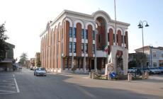 Il consiglio comunale approva <br/> la gestione ambientale europea