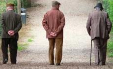 Tre rom offrono sesso <br/> per derubare anziani