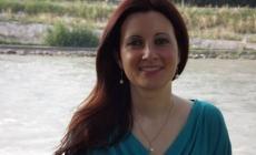 Primo romanzo per Chiara <br/> un talento Made in Palomar