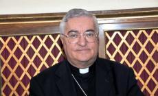 Il vescovo si è scusato coi sacerdoti <br/> ma il Vaticano pensa a sostituirlo