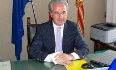 """""""Tasse alte ma servizi invariati""""<br/> il sindaco Viaro parla delle imposte"""