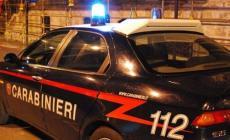 Si allaccia abusivamente al contatore <br/> 42enne denunciato dai carabinieri