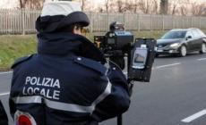 """Rosolina-Albarella, strada pericolosa <br/> """"No al telelaser, sì alla sicurezza"""""""