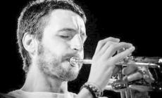 "Pasquale Paterra e Melanie Scholtz <br/> ospiti al ""Jazz night"" al Casalini"
