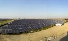 Ignoti tentano il furto di cavi di rame <br/> all'impianto fotovoltaico di Canaro