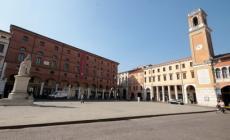 La città di Rovigo si sta spopolando <br/> se ne vanno pure gli extracomunitari