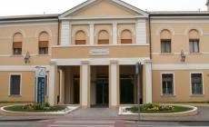 Mobilitazione generale per difendere i servizi dell'ospedale di Adria