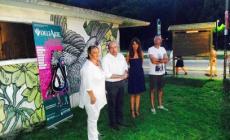 Le opere della rassegna Deltarte <br/> fanno tappa a Rosolina Mare