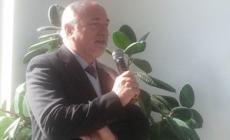 """Pettorazza, Tinello attacca il sindaco<br/> """"Troppe cariche a Bernardinello"""""""