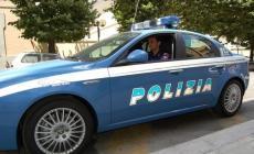 Agenti di Polizia in calo <br/> e adesso addio sicurezza
