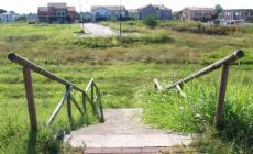 Nuova vita per le zone verdi di città e frazioni
