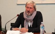 """Referendum, Osti attacca Azzalin <br/> """"Contro il governo, deve risponderne"""""""