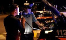 Ferragosto nel mirino della Polizia <br/> controlli a tappeto in Polesine