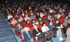 Cinema in centro già in ritardo <br/> trattative slittate per le ferie