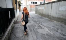 Strade asfaltate e bonus parcheggi <br/> i desideri più richiesti dai rodigini