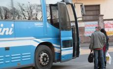 """""""Serve un miglior collegamento alle frazioni con trasporto pubblico più efficiente e ciclabili"""""""