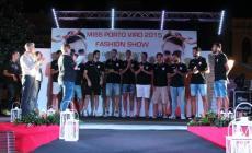 Alva Inox Delta a tutto gas <br/> presentata la squadra di Serie B2