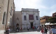 La veronese Paola Marini <br/> a capo delle Gallerie dell'Accademia