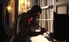 Ladri fanno irruzione in un bar <br/>forzati videopoker e cambiamonete