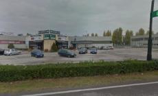 Razzia in farmacia e supermercato <br/> ladri arraffano 4mila euro in denaro