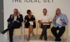 Luci della ribalta sul Polesine <br/> durante la Mostra del Cinema