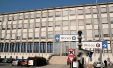 La nuova sede Ulss fa discutere<br/> sindaci divisi sulla futura destinazione