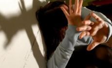 Botte e stalking alla sua ex <br/>marocchino finisce sotto accusa