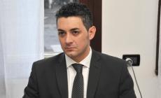 """""""Cavarzere azzera la Tari alle imprese in crisi, Adria No"""""""