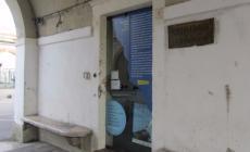 I fondi regionali non arrivano <br/> museo civico ancora in stand by