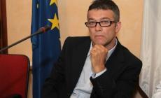Barbujani vuole la sede del Parco <br/> stizzita la collega di Ariano Polesine