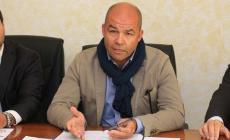 Anche Forza Italia scarica Trombini <br/> durissimo affondo di Valter Roana