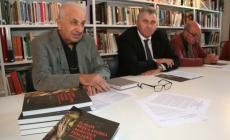 La storia del mais dal Polesine <br/> approda all'Expo universale