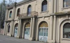 Ipotesi recupero: la Protezione civile e l'Anc allo stadio Ottorino Verzaro