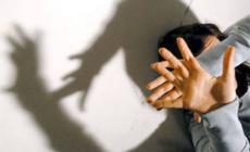 """Minaccia la ex: """"Non arrivi a Natale"""" <br/>uomo assolto dall'accusa di molestie"""