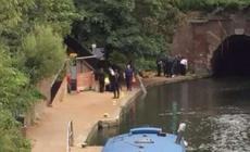 Ucciso e gettato nel canale <br/> vittima un veneziano nel Regno Unito