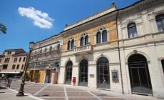 In un anno in tutto il Polesine <br/> chiude una partita Iva su cinque