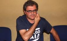 """Addio al sindaco """"social""""<br/> Bergamin cancella il profilo Facebook"""