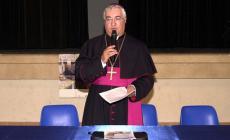 La carità vista dal vescovo <br/> la sua eredità raccolta in un libro