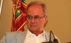 Minacciò di morte l'ex sindaco Piva <br/> 43enne perdonato e assolto