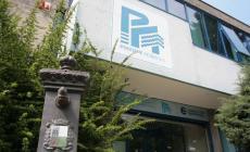 L'ex presidente di Polacque <br/> a processo per reato ambientale