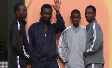 Caos profughi, nuovi arrivi e psicosi dei sindaci