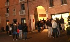 Roverella, l'arte del risparmio <br/> i quadri della pinacoteca ad Aosta
