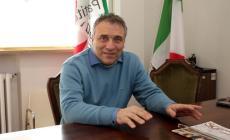 Giuseppe Traniello nuovo segretario del Pd