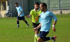 Il Badia perde con la Seraticense <br/> Terza categoria, i risultati di Coppa