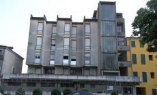 Recupero dell'ex ospedale <br/> accordo tra Comune e Ulss 18